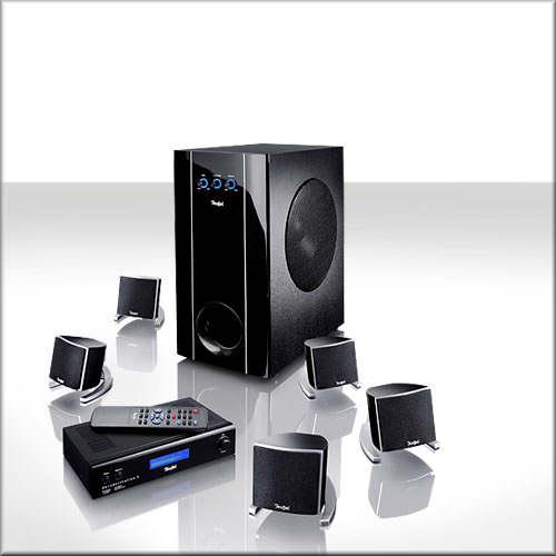 Concept E 200 Digital Xmas-Diskont