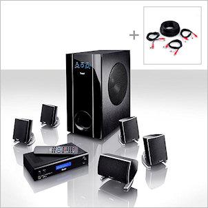 Concept E 300 Digital