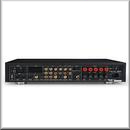 CP 5100 DR AV - DVD Receiver
