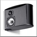 Motiv 10 Lautsprechersystem