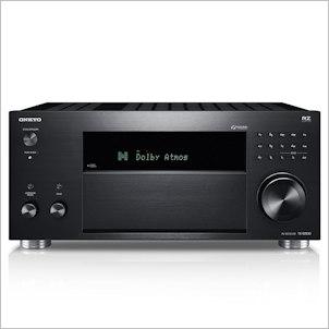 Audio - Video Elektronik