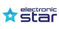 Elektronic-Star-Shop