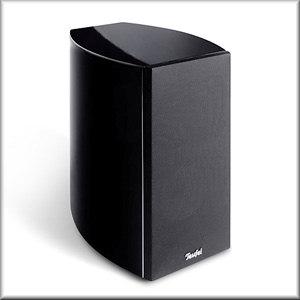Kombo® 42 - IP 40 F Lautsprecher