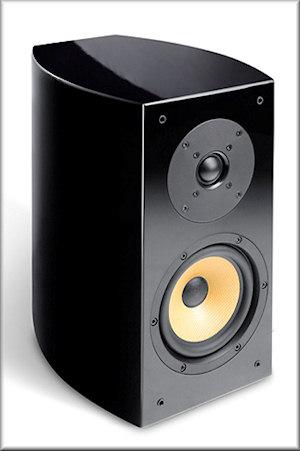 Kombo® 42 - Mini-Stereo-Anlage - ohne Abdeckung