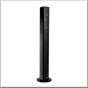 Impaq 500 - IP 500 F - Säulen-Lautsprecher