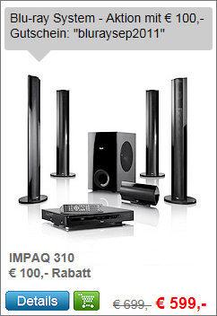 Impaq 310