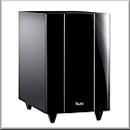 Impaq 4000 Komplett-System