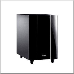 Impaq 4000 IP 4000/6 SW
