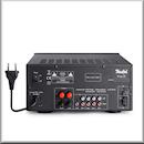 Kombo® 42 Mini-Stereo-Anlage