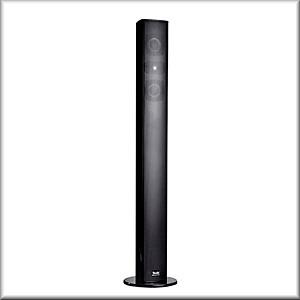 Impaq 6000 IP 6000 FR