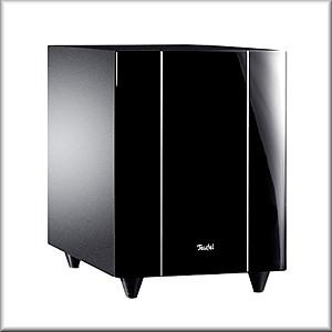 Impaq 6000 IP 6000/6 SW