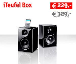 iteufel_box