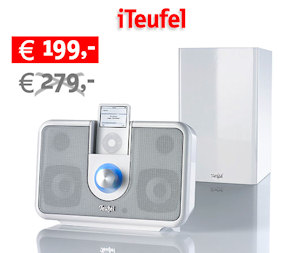 iteufel_white
