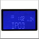 iTeufel Radio v2
