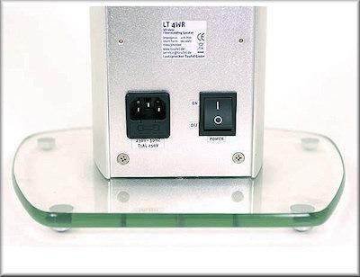 LT 4 Wireless