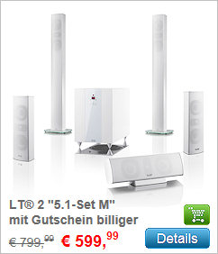 LT 2 Set-M