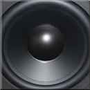 M 320 F Stand-Lautsprecher