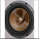 M 520 F Stand-Lautsprecher
