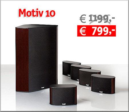 Motiv 10 im Winter-Sale
