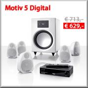 Motiv 5 Digital