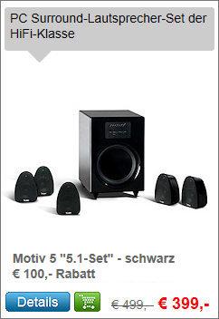 Motiv 5 Schwarz