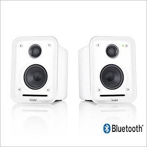 Motiv® B - Bluetooth-Lautsprecher