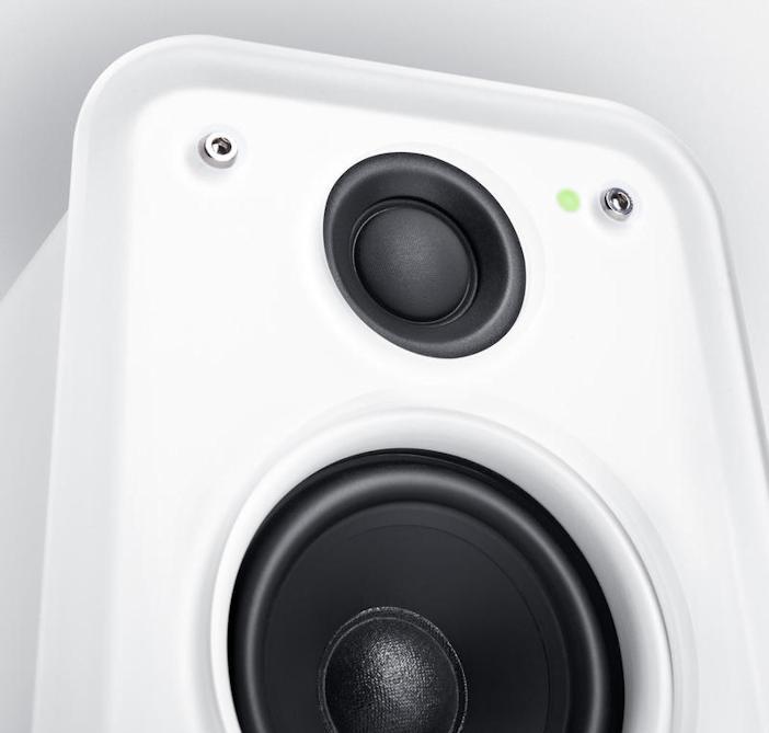 Teufel Motiv® B - Bluetooth-Lautsprecher
