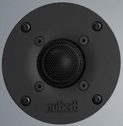 Nubert nuBoxx B-30