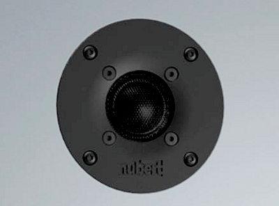 Nubert nuBoxx B-60