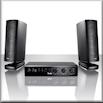 PC und Multimedia Lautsprecher