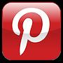 Lautsprecher-Shop - Pinterest