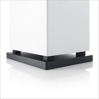 Raumfeld® Speaker L