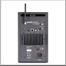 Raumfeld Speaker M