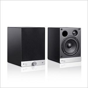 Raumfeld® Speaker S