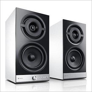 Raumfeld Stereo M - B-Ware