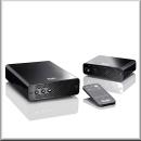 Columa 300 Wireless Heimkino-Lautsprecher