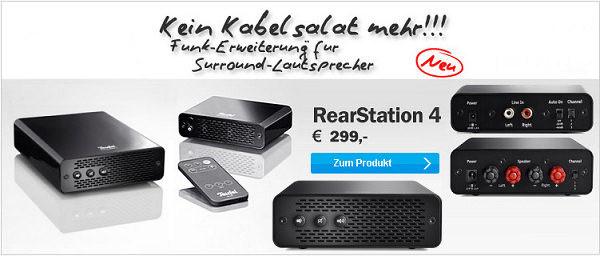RearStation 4