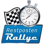 Aktion: Restposten Rallye