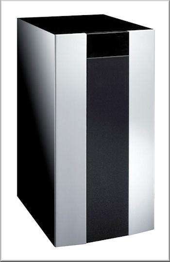 System 9 THX Ultra 2 - M 9500 SW THX Ultra 2
