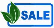 Season-Sale