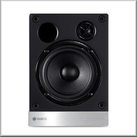 Raumfeld Speaker S