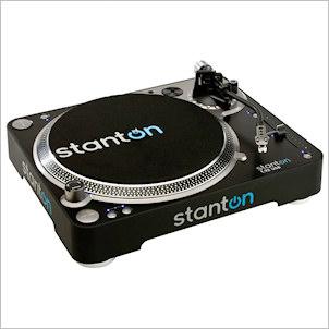 Stanton T92