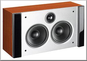 System 4 M450 FCR