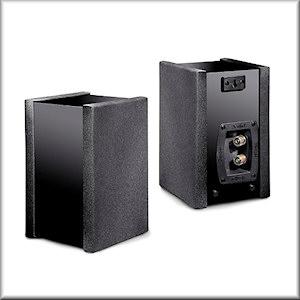 Dipol-Lautsprecher S 50 D
