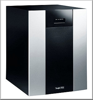 System 6 THX Select - Subwoofer M 6200 SW THX Select