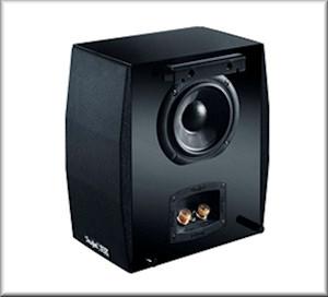 System 6 THX Select - M 620 D THX Select
