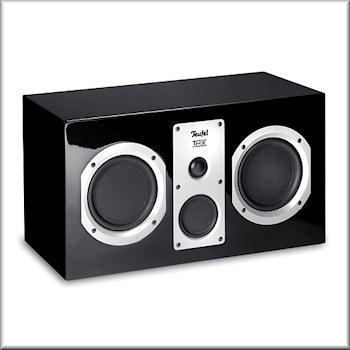 System 8 THX Ultra 2 - S 800 FCR