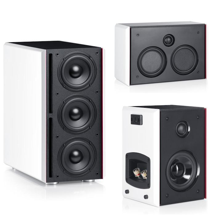 teufel system 4 thx 300 rabatt top thx heimkino hifi teufel. Black Bedroom Furniture Sets. Home Design Ideas