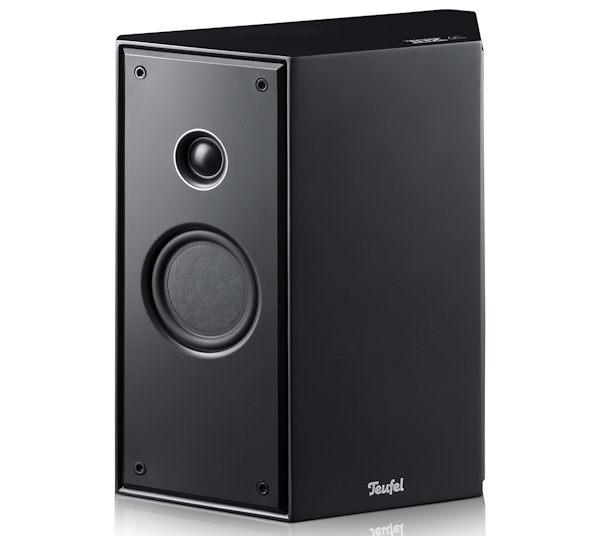 Dipol-Lautsprecher S 600 D