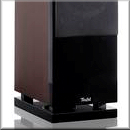 T 500 HiFi Standbox